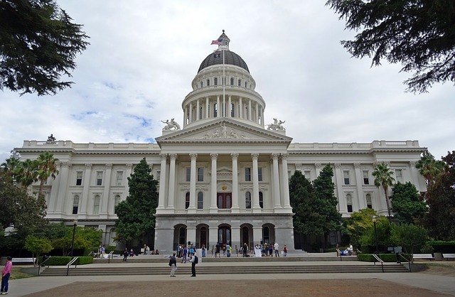 A California Labor Attorney Explains California's Labor Laws
