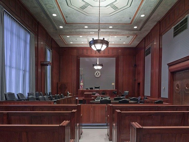 When to Consult Our Labor Lawyers California