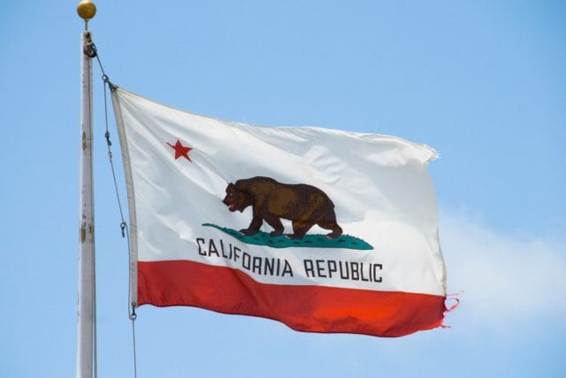 Unpaid Wages California Laws Guidelines section