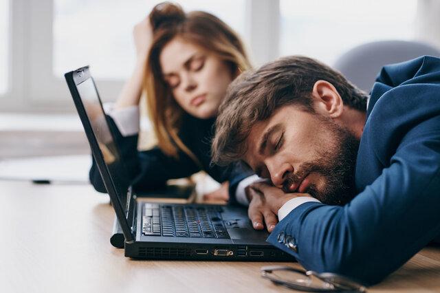 Violaciones de Salarios y Horas de Trabajo en California